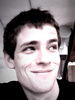 Zach Holman