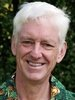 Photo of Peter Norvig