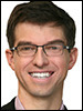 Photo of Bryan Cantrill