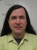Greg Lindahl