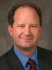 Patrick Michaud