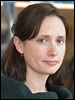 Chelsea Vaughn