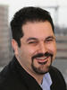 Photo of Shervin Pishevar