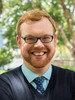 Photo of Andrew Chalkley
