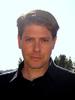 Michael Metcalf