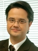 Photo of Fernando Madeira