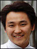 Taewoo Danny Kim