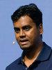 Photo of Sameera Jayasoma