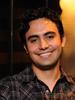 Photo of Hossein Falaki