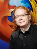 Chris Heilmann (Mozilla Firefox)