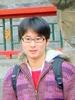 Photo of Liyin Tang