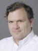 Eric Schadt