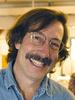 Photo of Rick Smolan