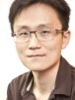 Photo of Allen Lau