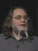 Doug Schepers (W3C)