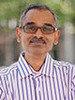 Photo of Jagane Sundar