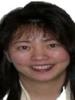 Tina Su