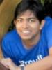 Photo of Sameer Agarwal