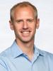 Steven Gustafson