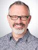 Photo of Scott Kurth