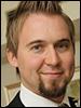 Eric Tschetter