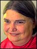 Photo of Anne Ogborn