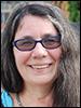 Photo of Allison Mankin