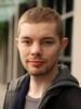 Photo of Stephen Merity