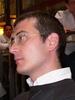 Luca Mearelli