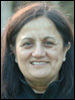 Photo of Neeru Khosla