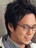 Photo of Masaru Dobashi