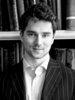 Raoul-Gabriel Urma (Iteratr Learning)