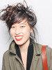 Photo of Emily Xie