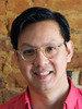 Khoi Vinh (Adobe)