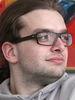 Photo of Matthias Rampke