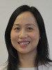 Photo of Yinglian Xie