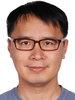 Photo of Tony Xing