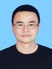 Photo of Maojin Jiang  (江毛进)