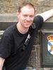 Brett Cannon (Microsoft)