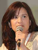 Photo of Deborah Schultz