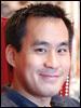 Patrick Chung