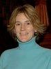 Becky Sweger (18F)