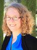 Jess Hamrick (UC Berkeley)