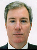 Photo of Bill McCoy