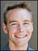 Photo of Clint Talbert