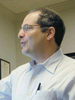 Photo of Craig Kaplan