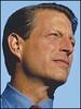 Photo of Al Gore
