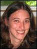 Photo of Marisa DeMeglio