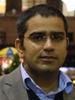 Sumit Amar