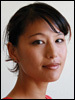 Photo of Lisa Katayama
